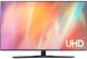 Телевизор Samsung UE55AU7560UXRU -