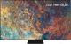Телевизор Samsung QE50QN90AAUXRU -