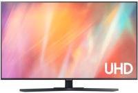 Телевизор Samsung UE50AU7560UXRU -
