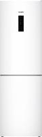 Холодильник с морозильником ATLANT ХМ 4621-101 NL -