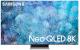 Телевизор Samsung QE75QN900AUXRU -