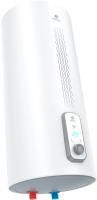 Накопительный водонагреватель Royal Clima RWH-VD50-RE -