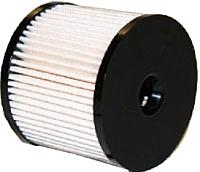 Топливный фильтр Japanparts FC-ECO019 -