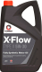 Моторное масло Comma X-Flow Type V 5W30 / XFV4L (4л) -