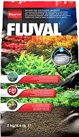 Грунт для аквариума Fluval 12693 -