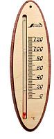Термометр для бани Невский банщик Б11580 -