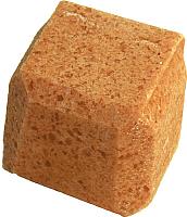 Соляной брикет для бани Соляная баня Мини с эфирным маслом апельсина -