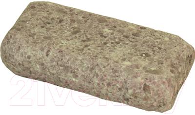 Соляной брикет для бани Соляная баня Мини с эфирным маслом розмарина
