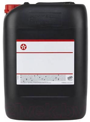 Моторное масло Texaco Havoline ProDS V 5W30 / 804038HOE (20л)