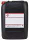Моторное масло Texaco Havoline ProDS V 5W30 / 804038HOE (20л) -
