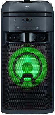 Минисистема LG X-Boom OK65