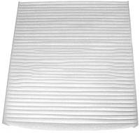 Салонный фильтр Corteco 21652346 -