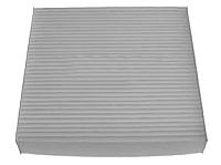 Салонный фильтр Corteco 21652989 -