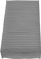 Салонный фильтр Corteco 21652990 -