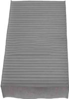 Салонный фильтр Corteco 21652990