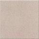 Плитка Керамин Грес 0637-N (300x300) -