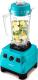 Блендер стационарный Kitfort KT-3022-3 (бирюзовый) -