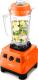 Блендер стационарный Kitfort KT-3022-4 (оранжевый) -