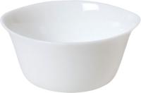 Форма для выпечки Luminarc Smart Cuisine Carine N3295 -