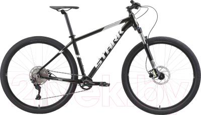 Велосипед STARK Armer 29.6 HD 2021