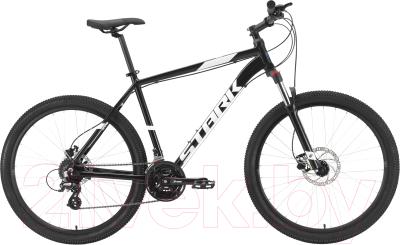 Велосипед STARK Hunter 27.3 HD 2021