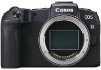 Беззеркальный фотоаппарат Canon EOS RP Body (3380C003) -