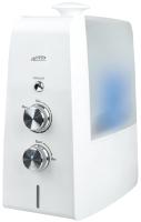 Ультразвуковой увлажнитель воздуха AIC SPS-858 -