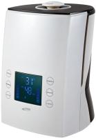Ультразвуковой увлажнитель воздуха AIC SPS-902 -