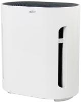 Очиститель воздуха AIC CF8005 -