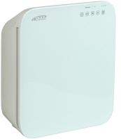 Очиститель воздуха AIC CF8500  (белый) -