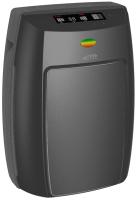 Очиститель воздуха AIC XJ-4000 -