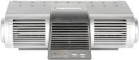 Очиститель воздуха AIC XJ-2100 -