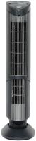 Очиститель воздуха AIC XJ-3500 -