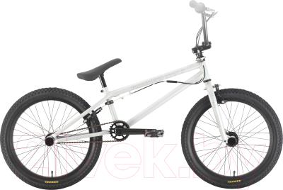 Велосипед STARK Madness BMX 3 2021