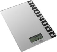 Кухонные весы Redmond RS-763 (серебристый) -