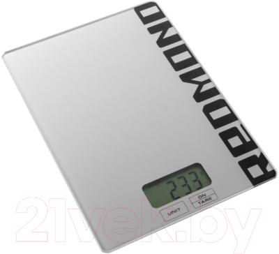 Кухонные весы Redmond RS-763