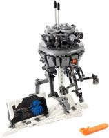 Конструктор Lego Star Wars Имперский разведывательный дроид 75306 -