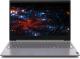 Ноутбук Lenovo V15-ADA (82C700F1RU) -