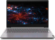 Ноутбук Lenovo V15-ADA (82C700EWRU) -