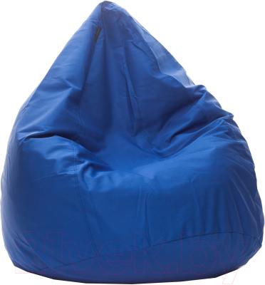 Бескаркасное кресло BomBom Грета S