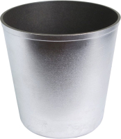 Форма для выпечки Силумин БЛФП0.5 -