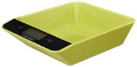 Кухонные весы Oursson KS0507PD/GA -