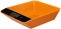Кухонные весы Oursson KS0507PD/OR -