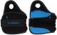 Комплект утяжелителей Demix 7P6FU0J2YM / A21TDEFA041-3M (2шт, синий) -
