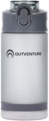 outventure рюкзак outventure Бутылка для воды Outventure RQFB1WMUFZ / S21EOUOU044-91