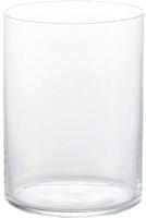 Стакан Luigi Bormioli Top Class Beverage / 12633/01 -