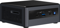 Неттоп Z-Tech i510210-8-120-0-C10i5-23.8-01w -