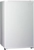 Холодильник без морозильника Winia FR-081ARW -