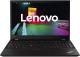 Ноутбук Lenovo ThinkPad T15 G2 (20W40030RT) -