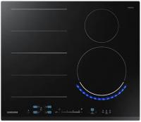 Индукционная варочная панель Samsung NZ64R9777GK/W1 -